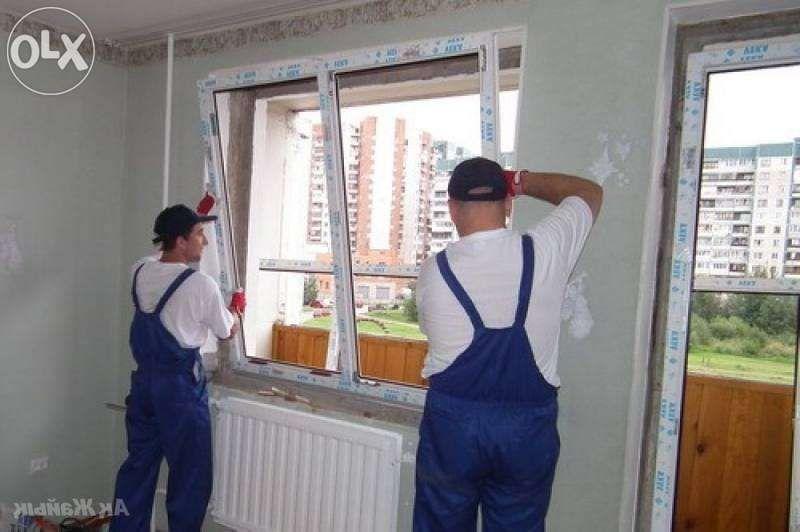 Программа расчета окон пвх супер окна